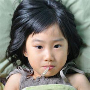 sickchild
